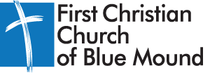 First Christian Blue Mound